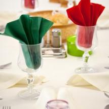 ristorante_1200